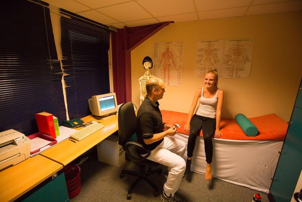 fitness und gesundheits check activ sports. Black Bedroom Furniture Sets. Home Design Ideas
